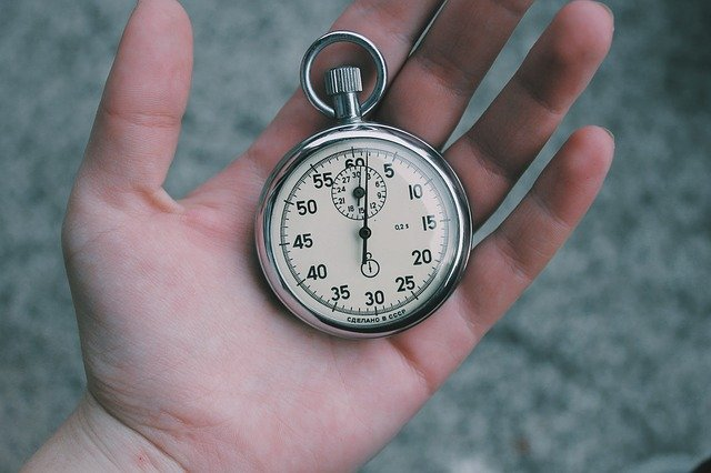 Effective Tips For Management Your Time